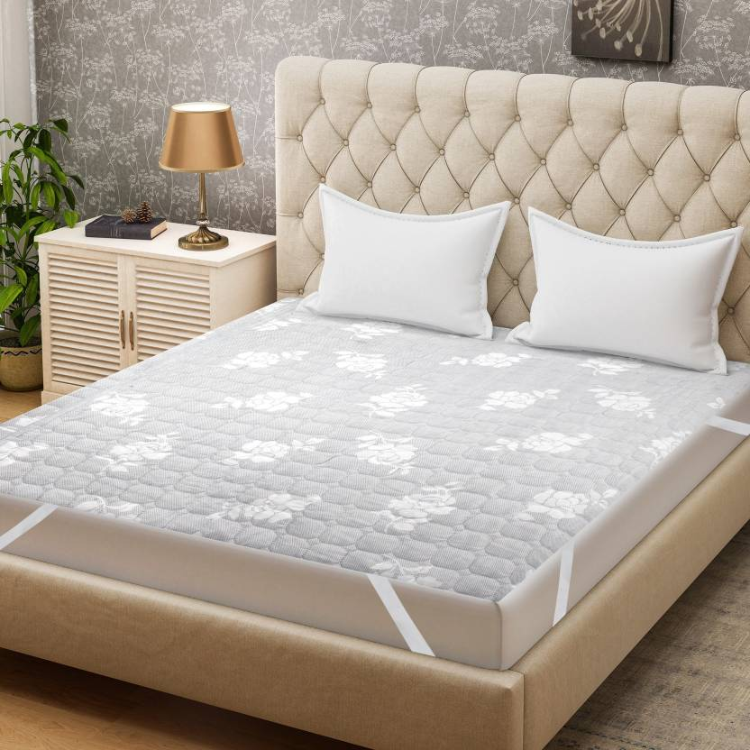 Michigan's Best Mattresses On Sale