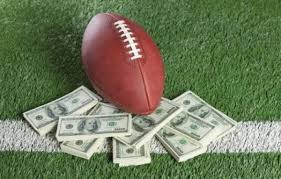Finest Sports Handicappers In The Sector