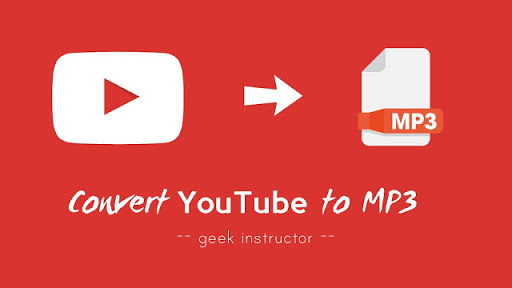 Online Video Converter Ethics And Rules