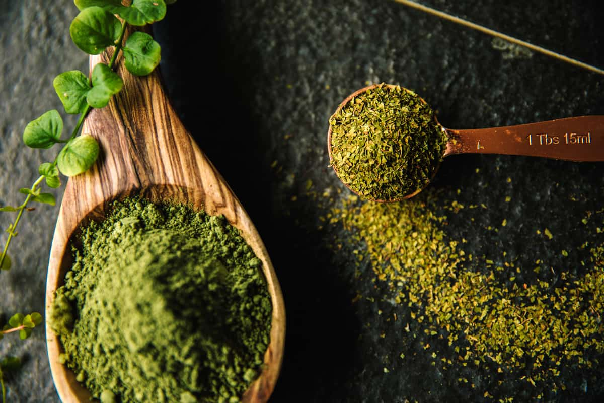 You'll Thank Us - 10 Recommendations On Kratom