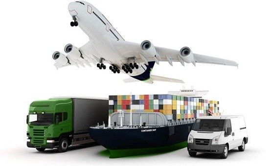 Novice International Express Shipment Solution Errors You Perhaps Can Take Care Of Presently