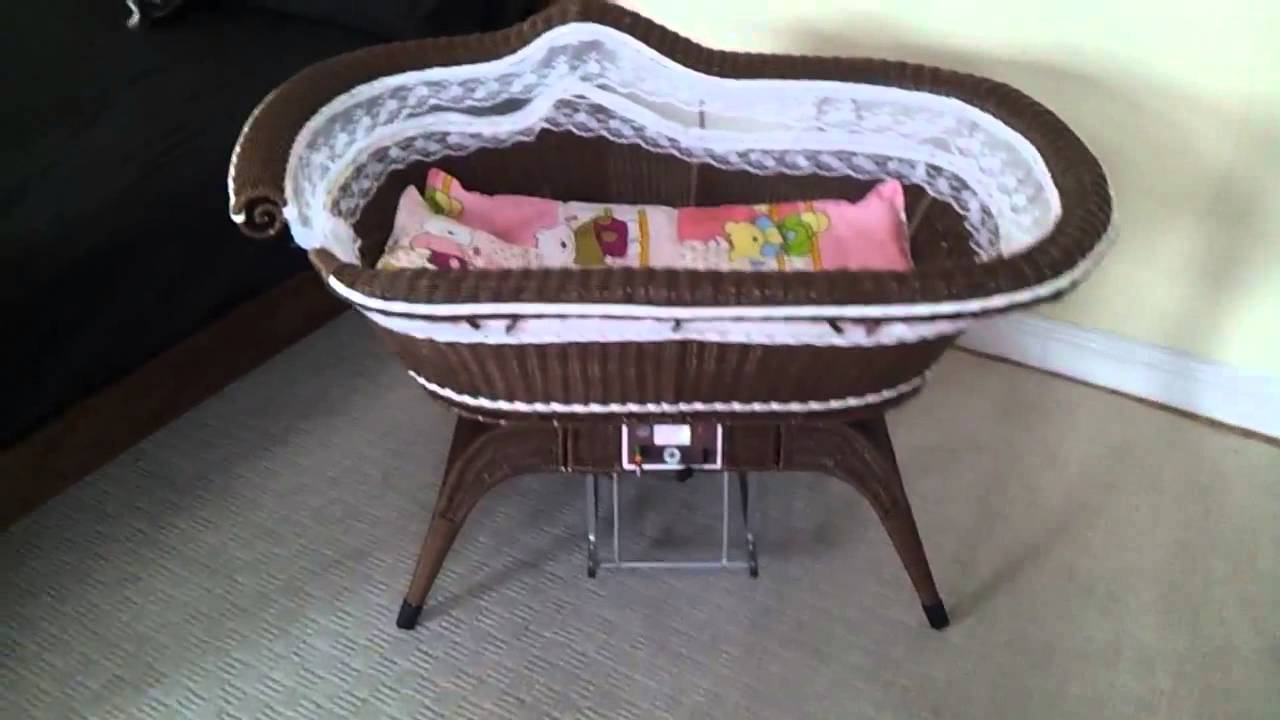 Greatest Baby Cradle Swing Will Finally Destroy You