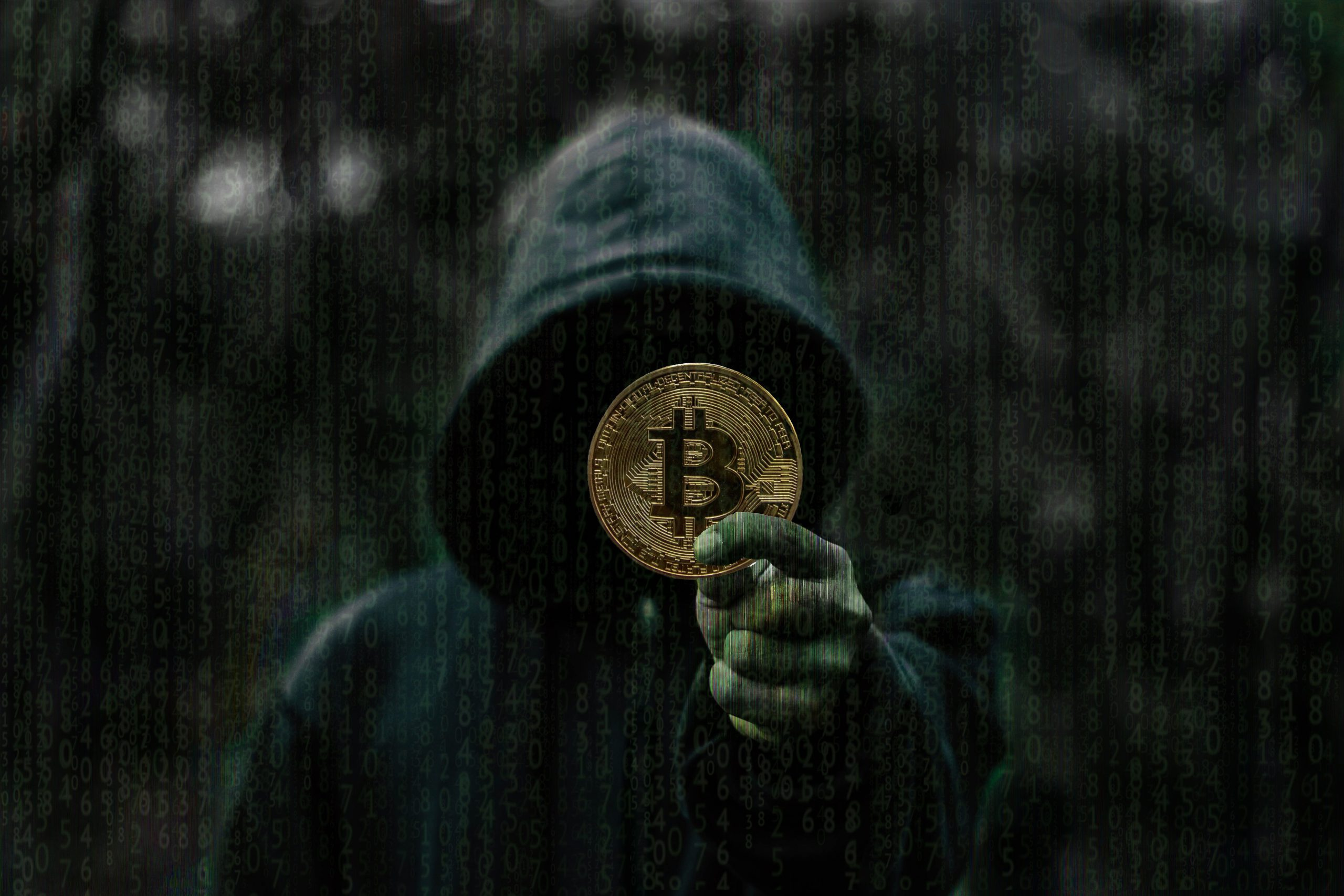 Why Is Bitcoin Value For You