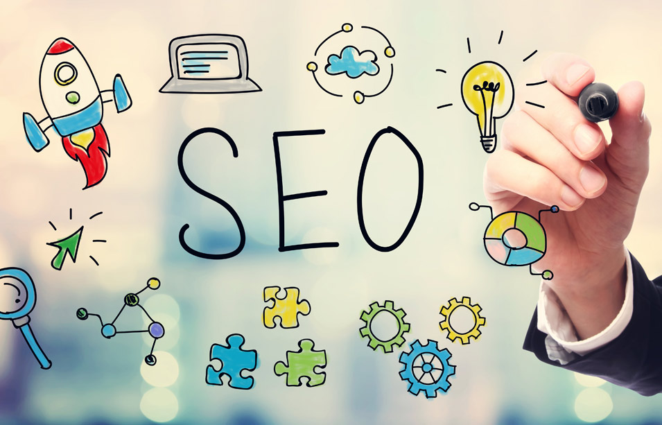 Six Locations To Get Deals On Small Business Seo